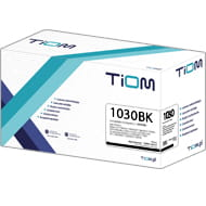 TIOM Toner BROTHER TN-1030